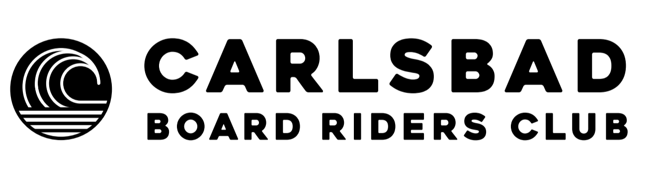Carlsbad Board Riders Club